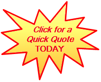 Group Van Insurance quotes