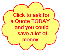 Van Courier Insurance quotes